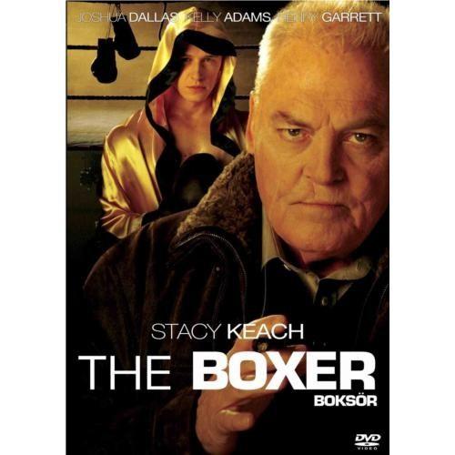 The Boxer (Boksör)