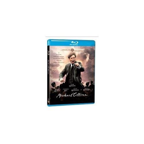 Özgürlüğün Bedeli (Blu-Ray Disc)