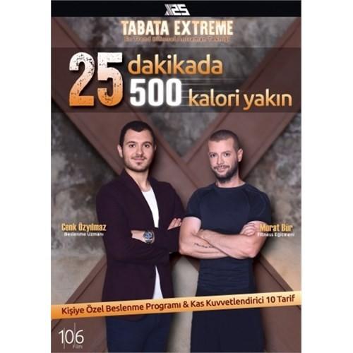X25 Extreme