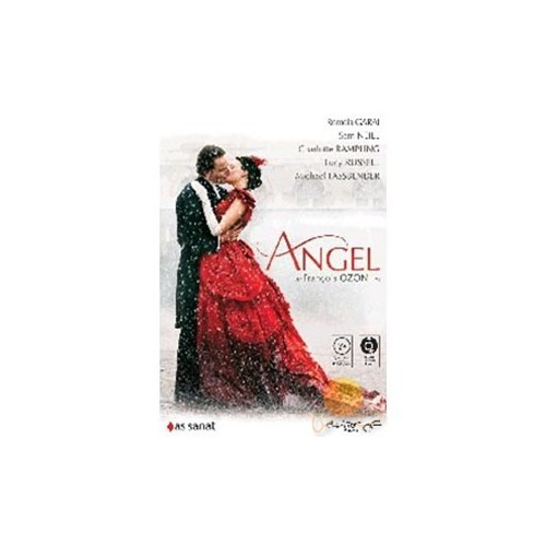 Angel (Double)