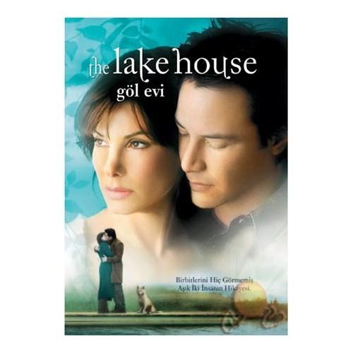 The Lake House (Göl Evi)