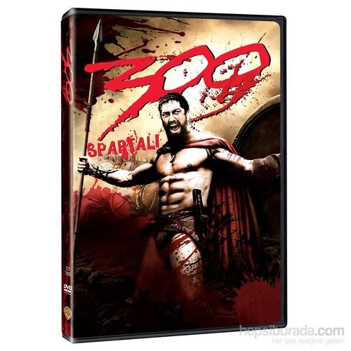 300 (300 Spartalı)