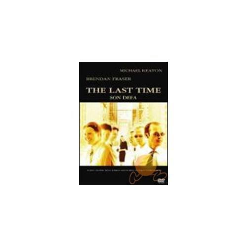 The Last Time (Son Defa)