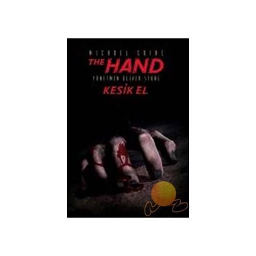 The Hand (Kesik El)
