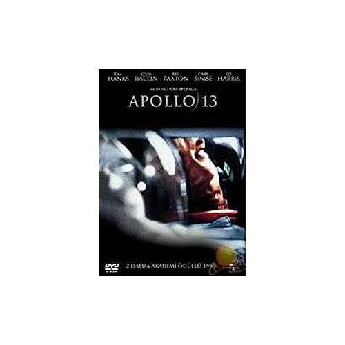Apollo 13 ( DVD )