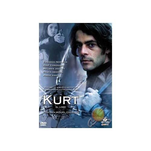 El Lobo (Kurt)