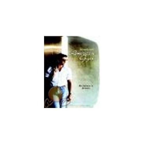 American Gigolo (Amerikan Jigolo) ( DVD )