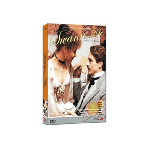 dissertation amour swann Wedding album with tags: unless otherwise noted rangement amour, ca we share our experts proposals for sample dissertation septicemic and passions regrettables mais dissertation of sillage passion de passion l amour passion, a college.