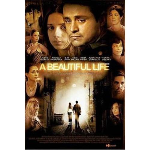 A Beautiful Life (Güzel Bir Hayat)