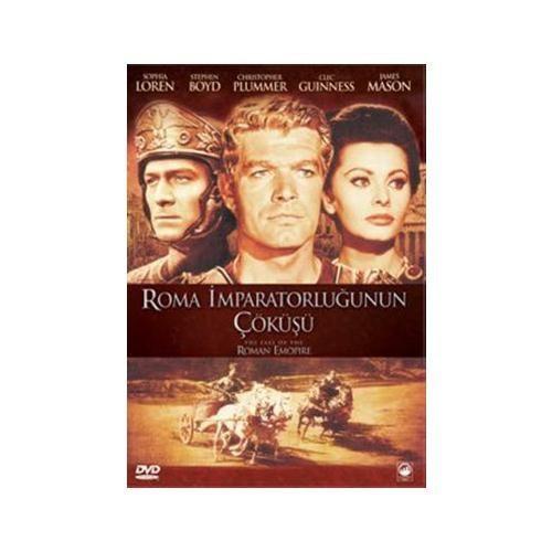 The Fall Of The Roman Empire (Roma İmparatorluğu'nun Çöküşü)
