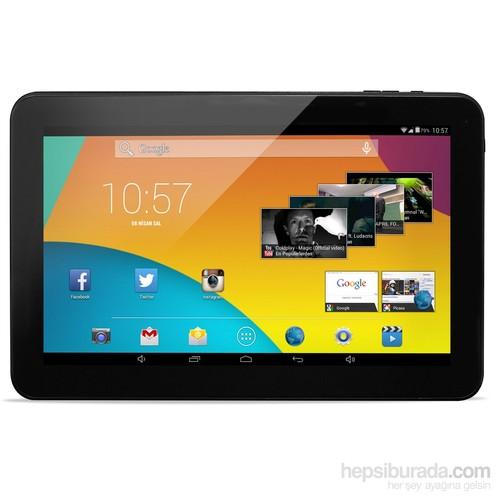 """Piranha Rano Tab 8GB 10.1"""" Tablet"""