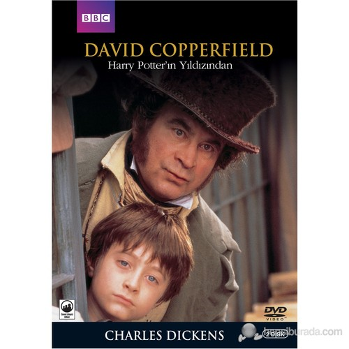 David Copperfield (Double)