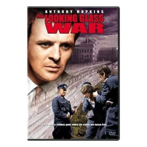 The Looking Glass War ( DVD )