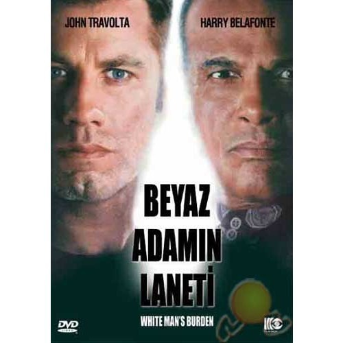 movie analysis white man s burden Find white man's burden at amazoncom movies & tv, home of thousands of titles on dvd and blu-ray.