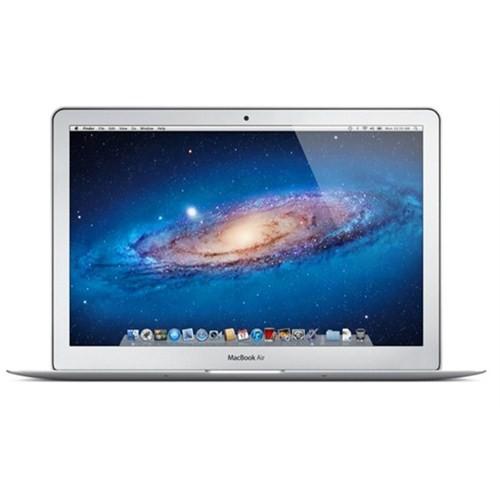 "Apple MacBook Air Intel Core i5 1.6GHz / 2.7GHz 4GB 128GB SSD 13.3"" Taşınabilir Bilgisayar MJVE2TU/A"