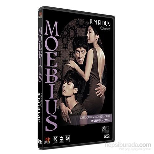 Moebius (DVD)