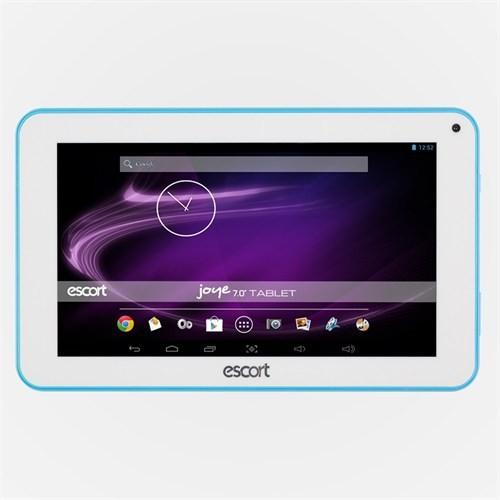 "Escort Joye ES724 8GB 7"" Tablet"