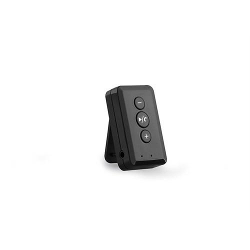 Everest ZC-300 Bluetooth Müzik Alıcı + Mikrofon Destekli Kontrol