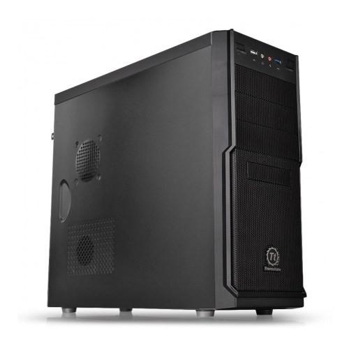Thermaltake V2 Plus 500W Siyah USB 3.0 Kasa