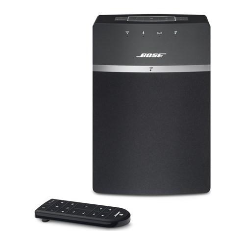 Bose Soundtouch 10 Kablosuz Müzik Sistemi