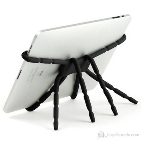 Pratica Spider Podium Örümcek Tablet Standı