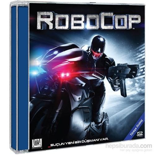 Robocop (VCD)