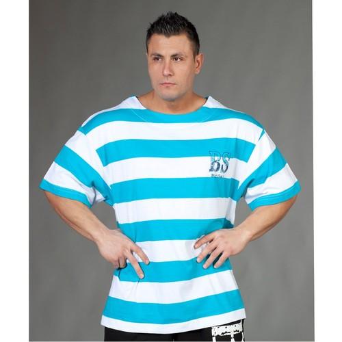 Big Sam T-Shirt 2524