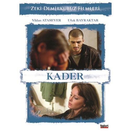 Kader (DVD)
