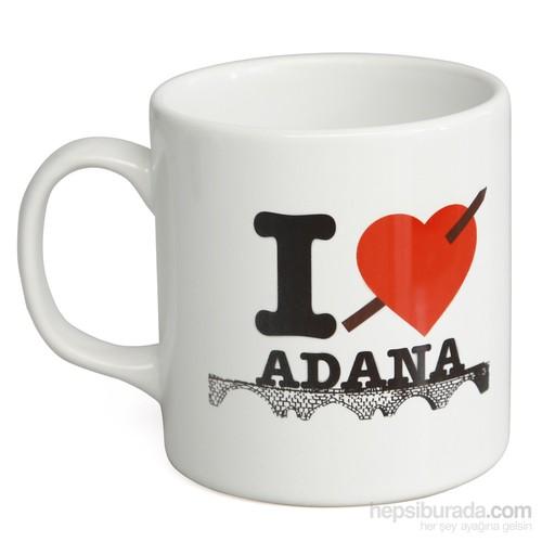 Goadana Kupa Adana Harita