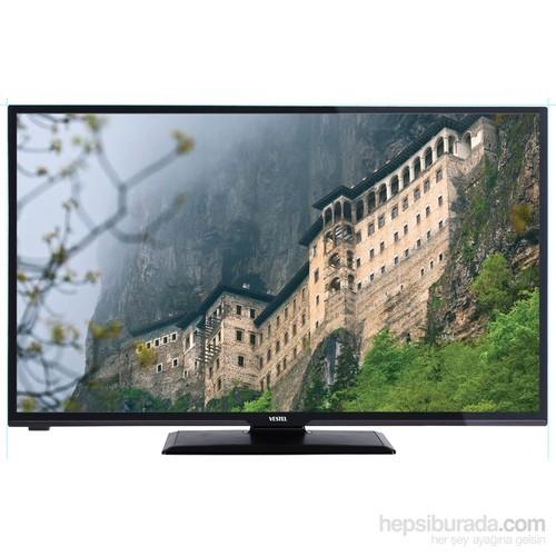 """Vestel 32HA5000 32"""" 81 Ekran 100 Hz Uydu Alıcılı LED TV"""
