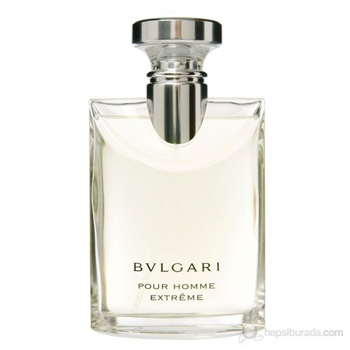 Bvlgari Pour Homme Extreme Edt 100 Ml Erkek Parfümü