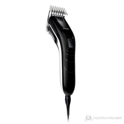 Philips QC5115/15 Ayarlanabilir Taraklı Saç Kesme Makinesi