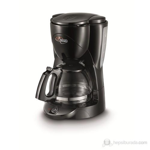 Delonghi ICM2.1B Filtre Kahve Makinesi