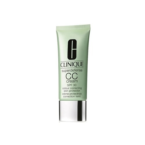 Clinique Superdefense Mini Cc Cream 03 15 Ml