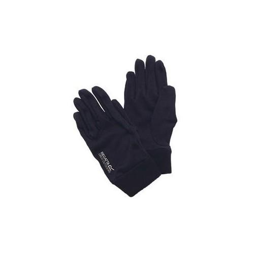 Regatta Xert Extol Gloves Eldiven
