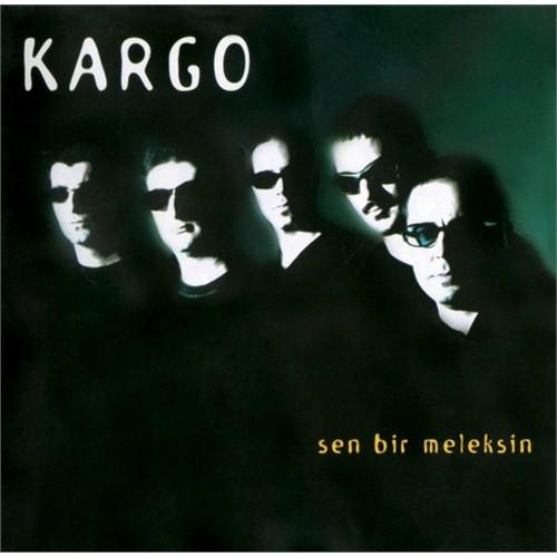 Kargo - Sen Bir Meleksin