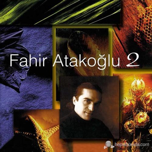 Fahir Atakoğlu - Fahir Atakoğlu 2