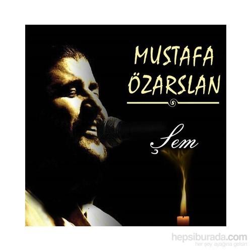 Mustafa Özarslan - Şem