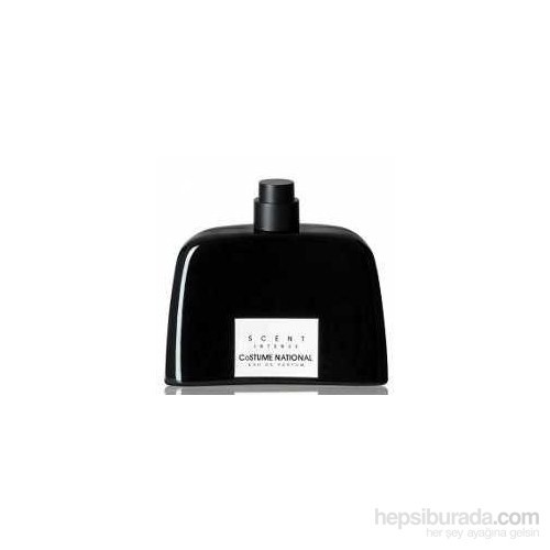 Costume National Scent Intense Special Edition 100 Ml