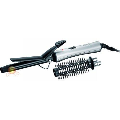 Remington Cl19 Seramik 19mm Bukle Saç Maşası