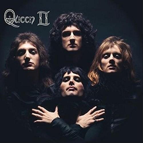 Queen - Queen 2 (Plak)
