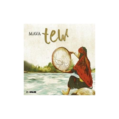 Mava - Tew