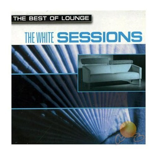 The Best Of Lounge - The White Sessıons