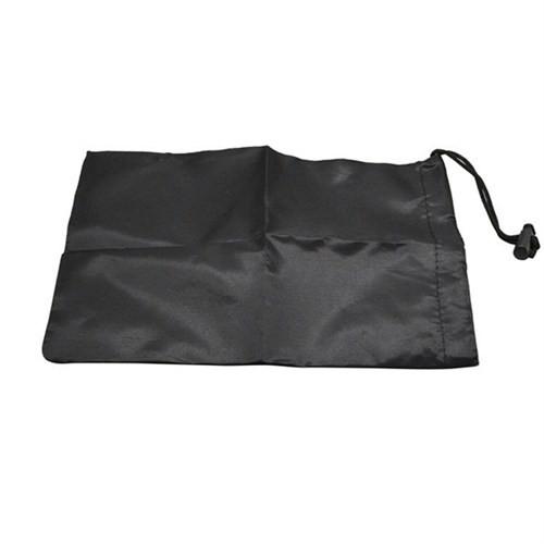 Knmaster Sjcam Bez Çanta Bag Pack