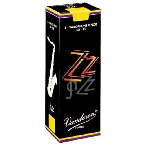 Saksafon Ka Vandoren Sr422-2 Jazz Alto No:2