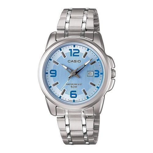 Casio LTP-1314D-2AVDF Kadın Kol Saati