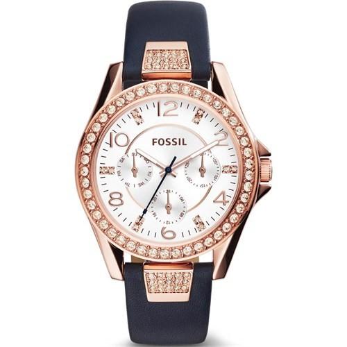 Fossil Es3887 Kadın Kol Saati