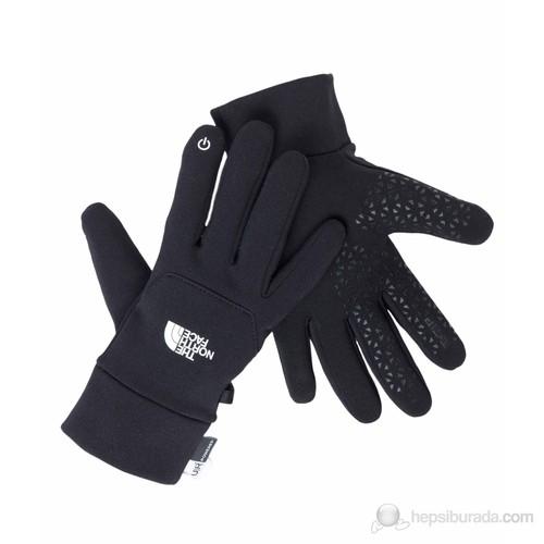 The North Face Etip Glove Erkek Eldiven