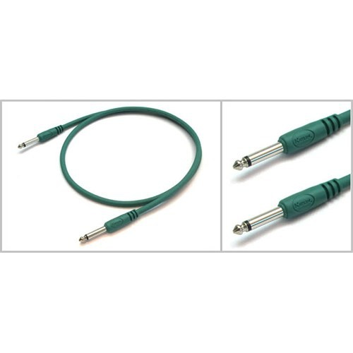 Enstrüman Kablo Kirlin Ic-241-3M Gr 3 Metre