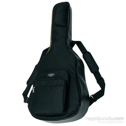 Ibanez Icb521-Bk Klasik Gitar Gig Bag